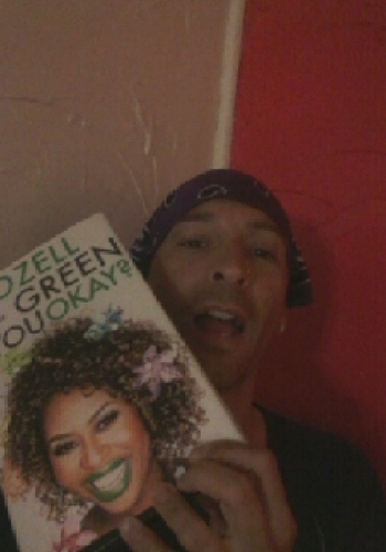 "alt= ""Glozell Green Book"""